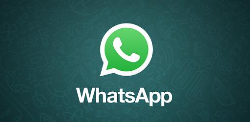 Mention Badge Kya Hai |How WhatsApp Monetization to Make Money| Technotok