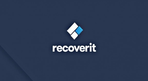 How to recover deleted partition data| Recoverit reviews| How to use recoverit| steps to follow using recoverit