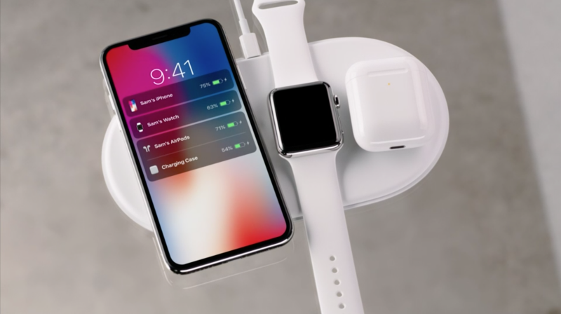 Apple Planned For A Sep 12 Event To Announce Their Next iPhone And Watch Series