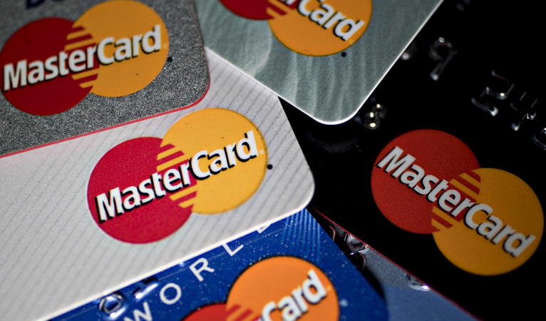 Do You Know Google Traks Every Purchase you made with MasterCard