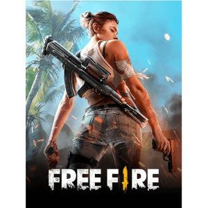 Jio Phone me free fire kaise download kare
