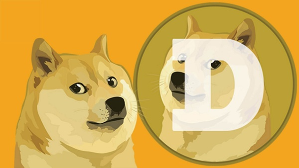 What is Dogecoin? Facts you should know about Dogecoin | Technotok